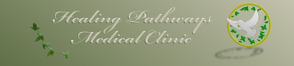 About Healing Pathways Medical Clinic, Phoenix Arizona